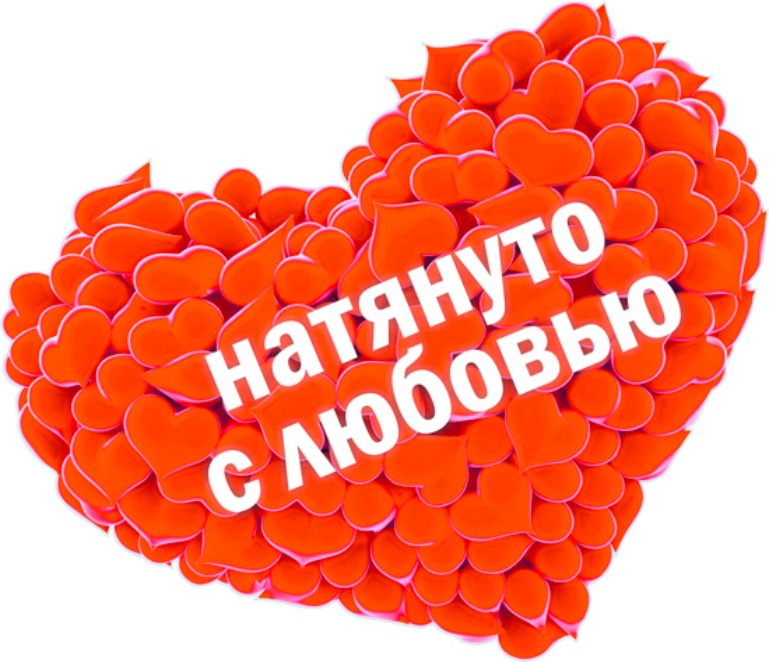 Установка натяжных потолков Санкт-Петербург